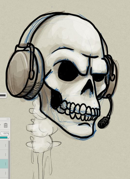 sot-a skull head 2